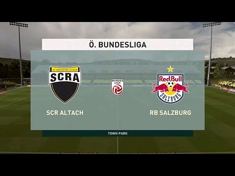 Bayern Munich Away Kit Dream League