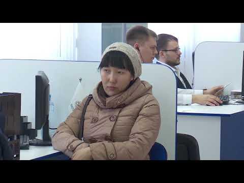 Микрокредит Қостанай облысы