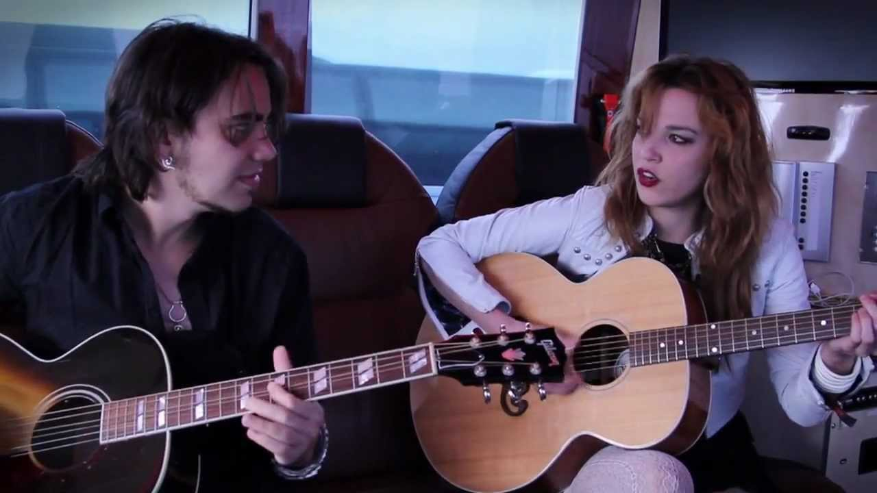 Youtube lzzy hale