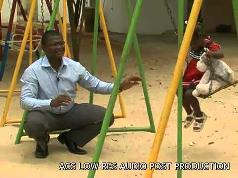 ACS PPA - ZIMBANDO - ALEXANDRE COSE