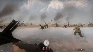 Day of Infamy ► The Fastest DDay (Full Round) thumbnail