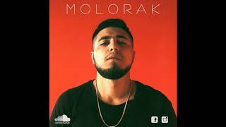 HRAG - MOLORAK / New Song / 2018
