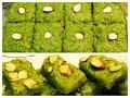 Lauki Ki Barfi Recipe Ghiya Ki Barfi Lauki ka Halwa Lauki recipe Healthy Punjabi Mithai
