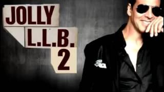 Go Pagol   Video Song  by Jolly LLB 2  Akshay Kumar, Huma Qureshi