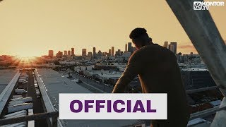 EDX - Anthem (Official Video HD)