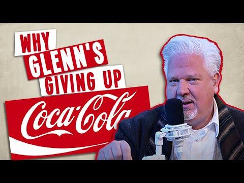 Coca Cola circumvents Constitution with TERRIFYING mandates on diversity