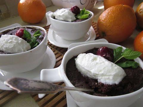 бисквит рецепт с пошаговыми фото приготовления