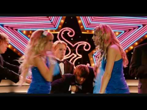 ♪♫ A Night To Remember  Reprise HQHD  HSM3