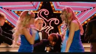 Ashley Tisdale - A Night To Remember (reprise)