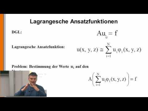 [EN] Webinar: RWIND Simulation | Windlastsimulation und -erzeugungиз YouTube · Длительность: 1 час54 с