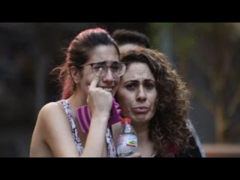 Download Youtube: Is it possible to prevent terror attacks like Barcelona?