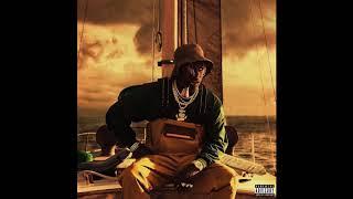 Lil Yachty - Get Dripped ft. Playboi Carti (Instrumental)