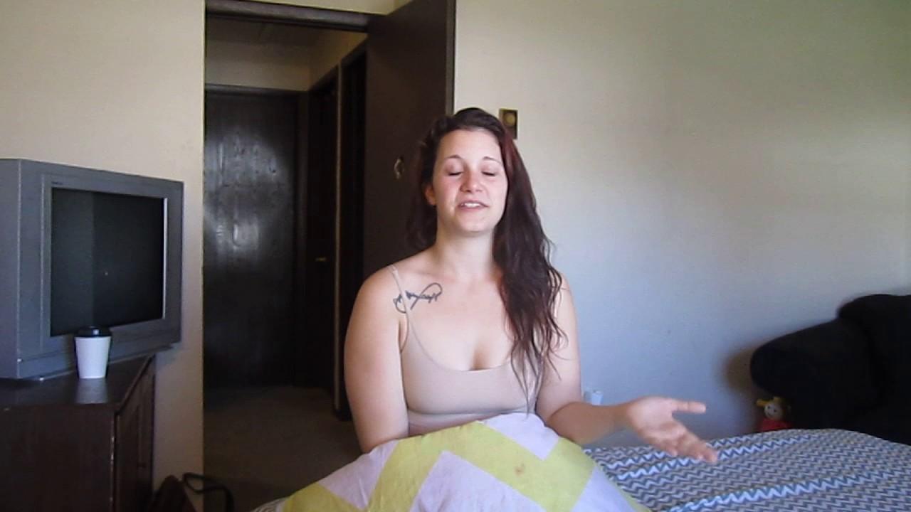 Сексуальноеротические фото видео бесплатно фото 199-359