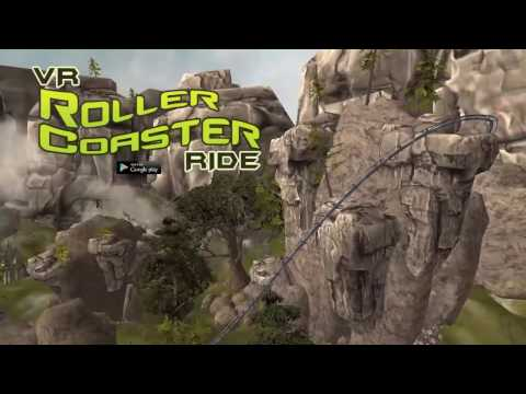 Roller Coaster Simulation