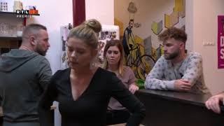 Éjjel-Nappal Budapest 2020-01-07