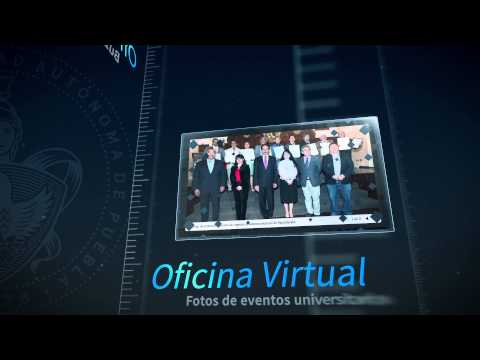 Oficina Virtual Youtube