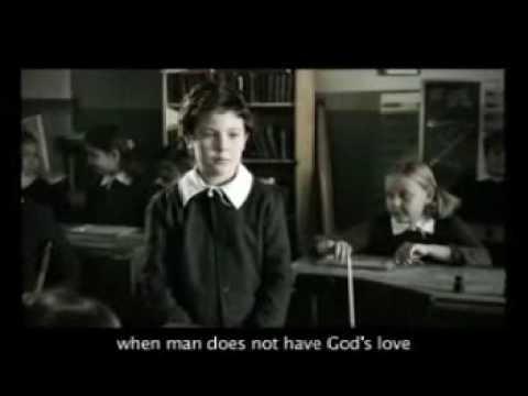 Albert einstein - Does God exist ?!?!?!?! Real Story?? read decription first