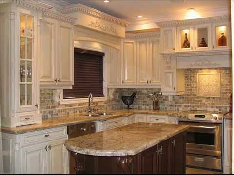 kitchen design ideas get design ideas for your kitchen - Kitchen Remodels Ideas