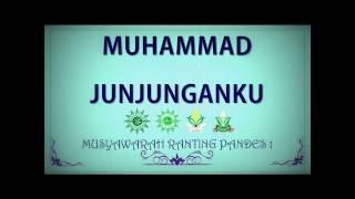 SANG SURYA Muhammadiyah instrumen & lirik Mp3