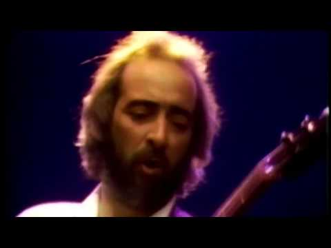 Fleetwood Mac - The Chain (Mirage Tour 1982 HD)