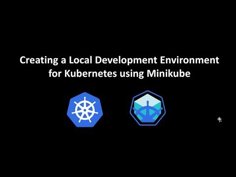 Microservices on Kubernetes - DZone Microservices