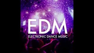 Pump up the jam - Technotronic (EDM Remix by David Alexander Jensen)