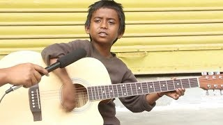 Ashok Darji Hit Songs Man Bina ko Dhan Thulo ki