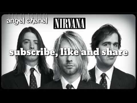 Nirvana - the man who sold the word terjemahan ( subtitle indonesia )