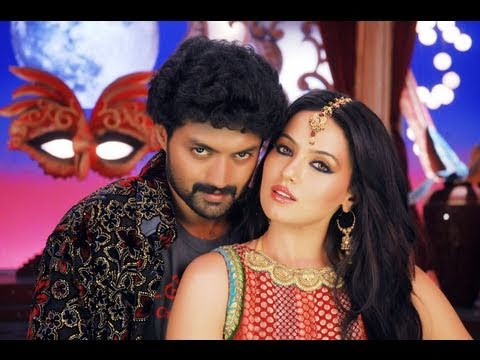 Kalyan Ram - Sana Khan - Kalyan Ram's Kathi Movie Review