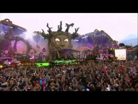 ♫ DJ Elon Matana - Hits of 2012 Vol 7 ♫ _HD 1080p