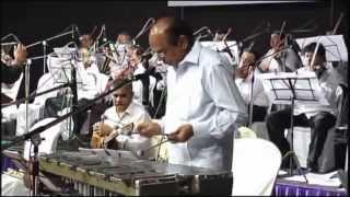 """AARI AAJA NINDIYA  - """" Kunwara Baap"""" By NEERAJ PATHAK"""