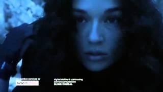 Волчонок 5 сезон 18 серия   Промо