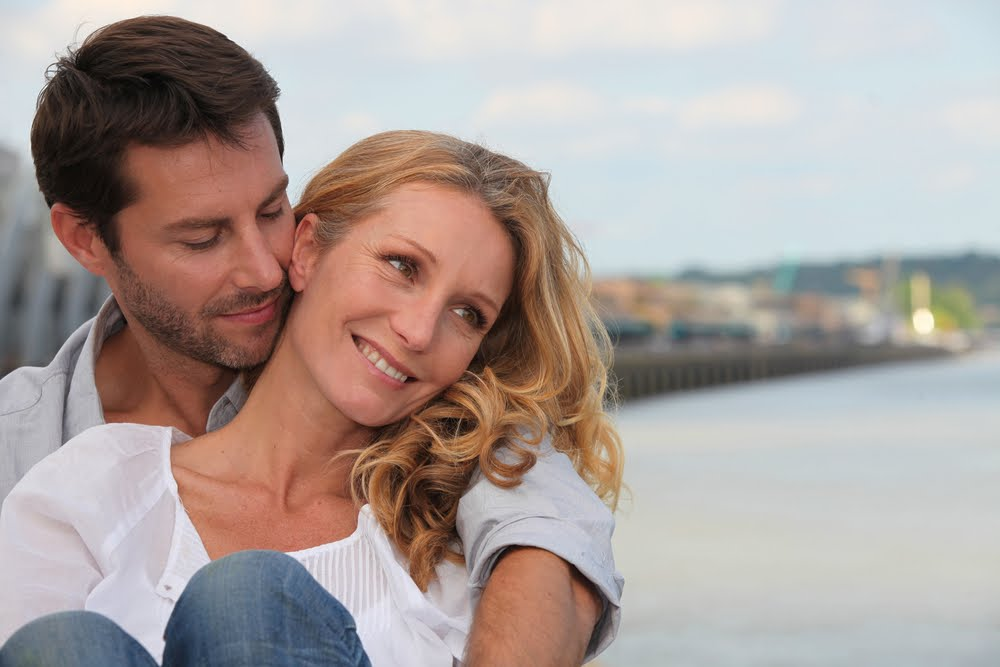 Gratis online matchmaking kundli in het Hindi