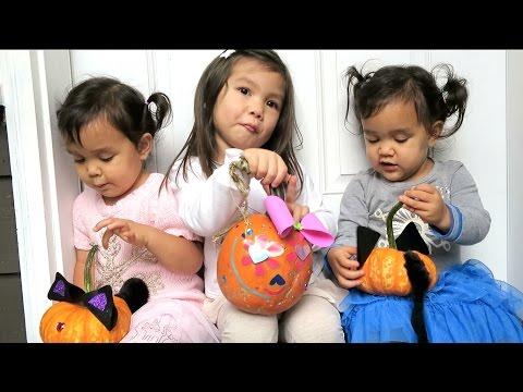THE BEST SISTER! - October 21, 2016 -  ItsJudysLife Vlogs