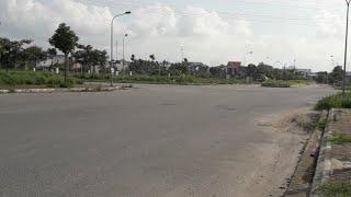 Review dự án khu đô thị mới Mỹ Trung thành phố Nam Định