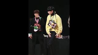 Download Video 161105 COEX팬싸인 - skyway 유겸(Yugyeom) focus MP3 3GP MP4