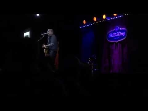 Art Alexakis - Learning How To Smile, 5/16/16 in NYC