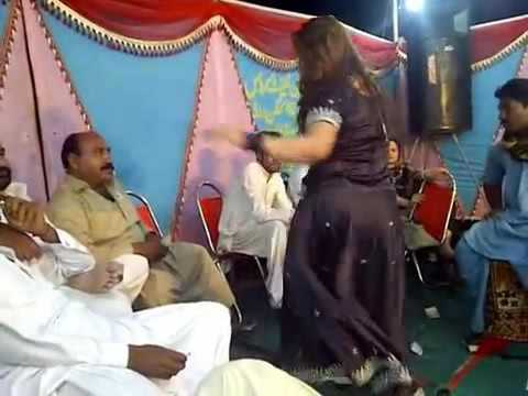 Billo thumka laga wedding dance