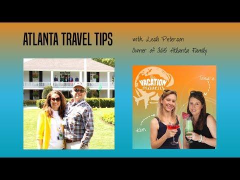 064 Atlanta Family Travel