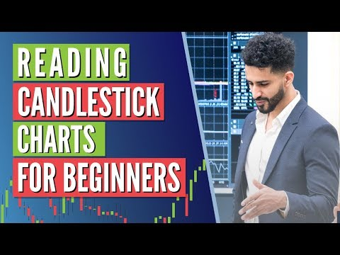 reading-candlestick-charts-for-beginners