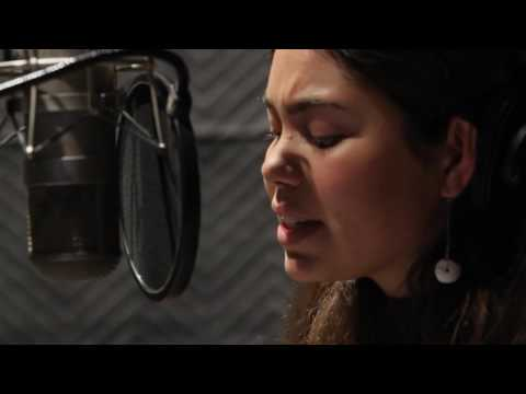 Disney's Moana – Behind the Scenes: Rythm Of The Culture