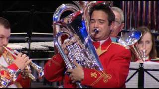 Highlights on DVD World Brass Band Championships 2009