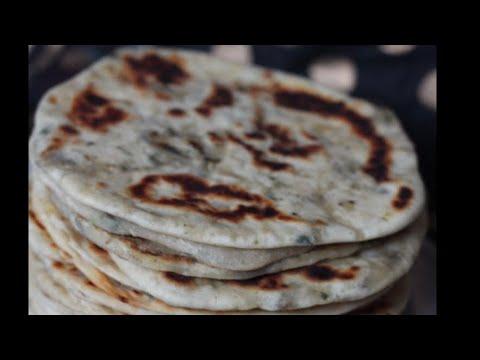 maberedje-oignon-coriandre---couscouma-oignon-coriandre---galette-comorienne---ramadan-2019
