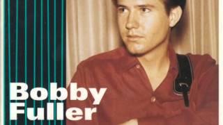 Bobby Fuller - Shakedown