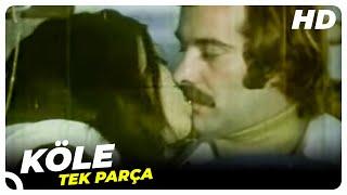 Köle | Eski Türk Filmi Tek Parça (Restorasyonlu)