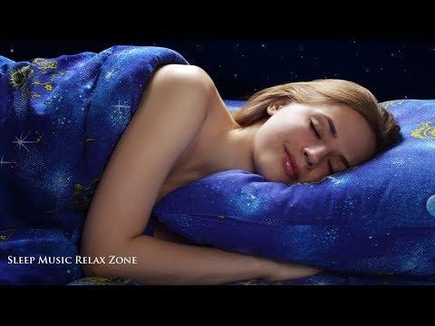 REM Sleep in 1 HOUR: Deep Sleep Music for Falling Asleep Faster Every Night ✱S03