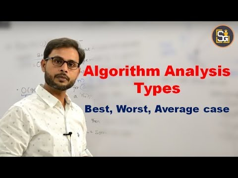 types-of-analysis:-best,-worst-and-average-case-of-an-algorithm