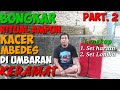 Cara Ampuh Atasi Kacer Mbagong Mbedes  Mp3 - Mp4 Download