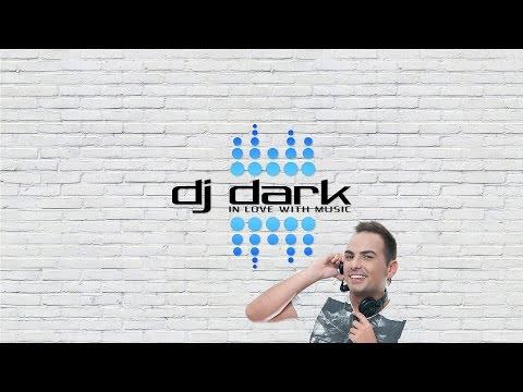Dj Dark @ Radio Podcast (12 November 2016)