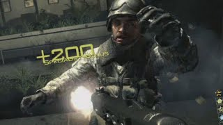 "My Easiest Ever MOAB! - Infected AFK M.O.A.B. MW3 ""Call of Duty: Modern Warfare 3"" Gameplay"